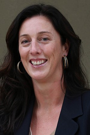 Picture of Rachel McClements Five Acres Chief Clinical Officer