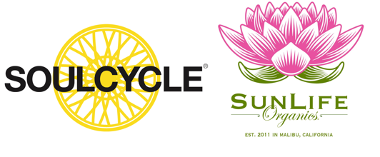 soul cycle sunlife five acres